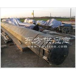 空心板橡胶充气气囊厂图片