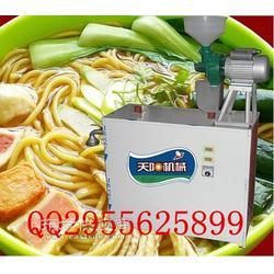 酸汤子机,玉米酸浆米线机图片№