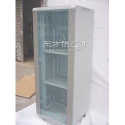 三盛机柜产品供应 金牌代理授权SZ办事处图片