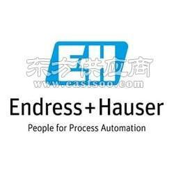 EH一级代理72F80-SE0AA1CAA4AW图片