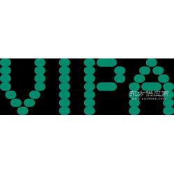VIPA 314-3SL01图片