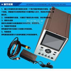 uvled点光源-uvled点光源照射机-蓝盾机电设备科技亚博ios下载图片