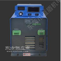 电子uv电源UV电源 完全取代传统UV变压器图片