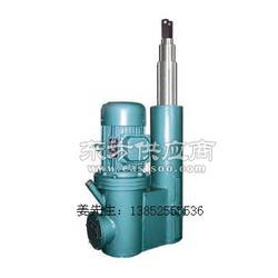 电液推杆 矿用电液推杆