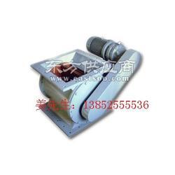 电动星型卸灰阀生产厂家图片