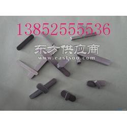 GB1096平键A图片