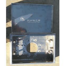 高压电缆分接箱代加工图片