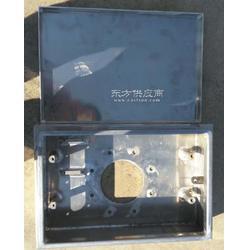 高压专用二次出线盒图片