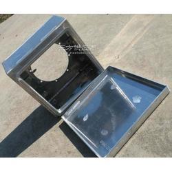 六弗化硫专用出线盒图片