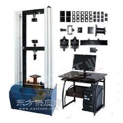 保温材料专用力学检测设备品牌生产厂家图片
