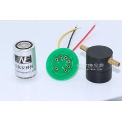 红外nh3气体传感器氨气红外传感器图片
