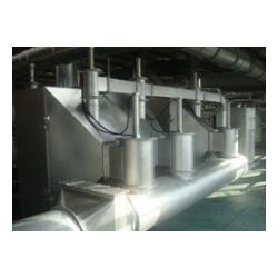 中山废气处理装置_有机废气处理装置_耀南环保(优质商家)图片