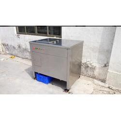 餐廚垃圾處理設備自動化-耀南環保(在線咨詢)餐廚垃圾圖片