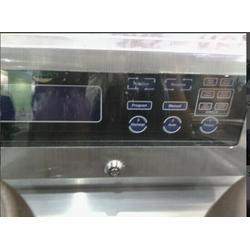 餐厨垃圾降解设备-餐厨垃圾-耀南环保(查看)图片