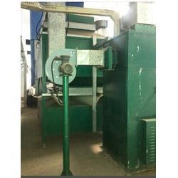 催化燃烧装置厂家-耀南环保-催化燃烧装置图片