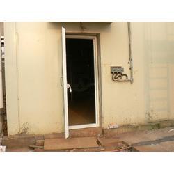 設備隔聲門-耀南環保-隔聲門圖片