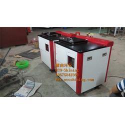餐厨垃圾处理设备厂家-餐厨垃圾-耀南环保图片