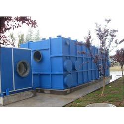 佛山废气处理厂家,废气处理厂家,耀南环保(查看)图片