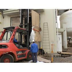 工业隔声门|耀南环保(在线咨询)|工业隔声门图片