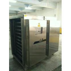 食品厂废气处理设备|耀南环保|清远废气处理设备图片
