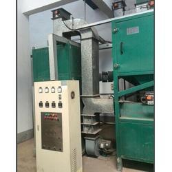 活性炭再生装置、耀南环保、活性炭再生装置多少钱图片