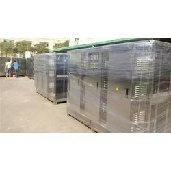 uv光解-uv光解废气治理设备-耀南环保(优质商家)图片