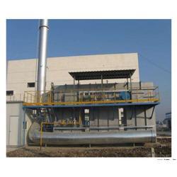 耀南環保 rto廢氣處理-rto圖片