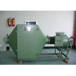 耀南环保 粉尘废气处理设备-废气处理设备图片