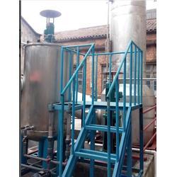 耀南環保 除塵器濾筒-濾筒除塵器圖片