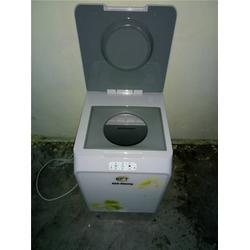 餐厨垃圾处理机-耀南环保(在线咨询)餐厨垃圾图片
