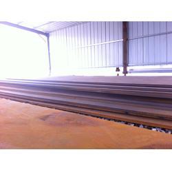 枣庄NM400耐磨钢板现货-现货销售昆达耐磨板(图)图片
