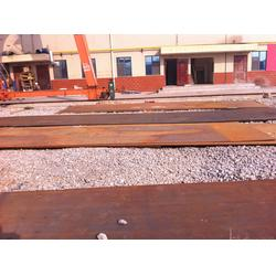大同NM360耐磨鋼板現貨-昆達耐磨板現貨銷售圖片