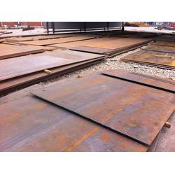 NM600耐磨钢板 现货销售昆达耐磨板