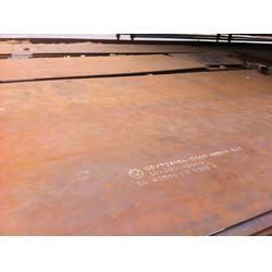 唐山JFE-EH500耐磨板_现货销售昆达耐磨板图片