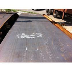 德州NM360耐磨板厂家-昆达耐磨板现货销售图片