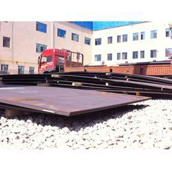 昆达钢铁(图) 耐磨板360规格 耐磨板360图片