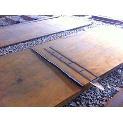 陕西NM500耐磨钢板现货-昆达耐磨板价格