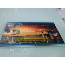 PVC材料印刷加工 PVC板彩印 PVC膜打印图案图片