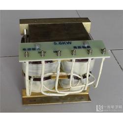 常平优固科技(图)|uv变压器厂家|uv变压器图片