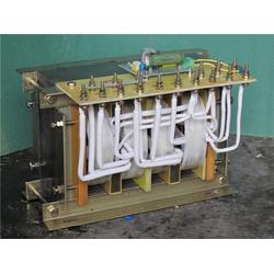 担杆镇优固光电,uv变压器厂家|uv电子变压器报价图片