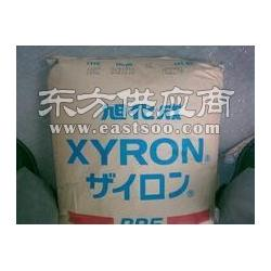 Xyron 日本旭化成 X604H图片