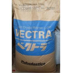 LCP/E130G,LCP塑胶原料E130G图片