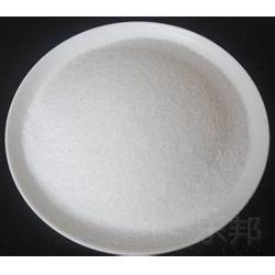 安徽聚丙稀酰胺生产厂家,聚丙稀酰胺,鑫亚净水(多图)图片