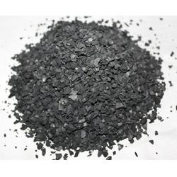 果壳净水活性炭生产厂家,江苏果壳净水活性炭,鑫亚净水图片