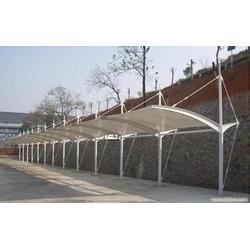 昆山雨蓬-蓬-苏州多成篷业(查看)图片