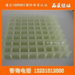 玻璃钢格栅 产品压力图片