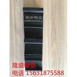 供应橡胶止水带 高质量橡胶止水带 656橡胶止水带图片