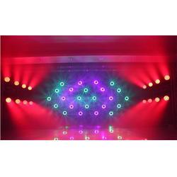 炫熠灯光,摇头灯灯光厂家,达州摇头灯图片
