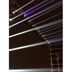 工程塑料、炫熠灯光(优质商家)、广州摇头灯防雨罩图片