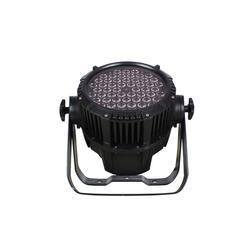 南宁54颗led全彩帕灯使用说明书图片